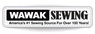 WAWAK_SEWING