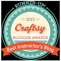 Runner_bestiblog