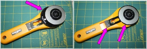 angela wolf olfa rotary cutter sewing7