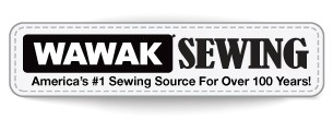 WAWAK_SEWING_Logo_Web