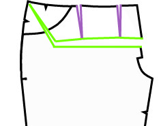 belt loop30