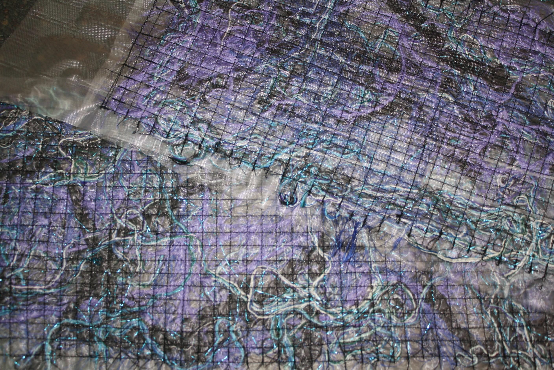 Angela Wolf fabricate lace yarn 43