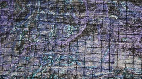 Angela Wolf fabricate lace yarn 44