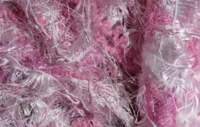Angela Wolf fabricate lace yarn9