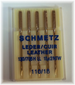 ANGELA WOLF SEWING LEATHER TIPS2