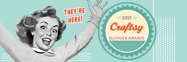 2015BlogAwards_600x2004