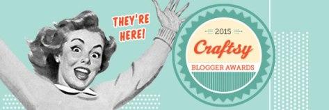 2015BlogAwards_600x2004