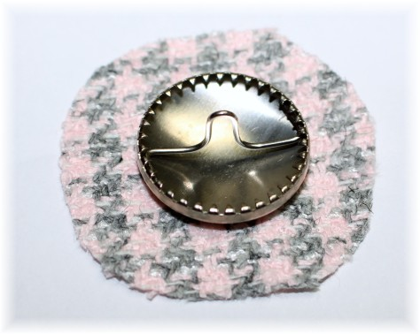 how to cover a button Angela Wolf5